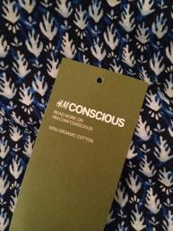 conscious tag