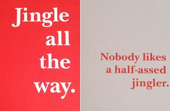 jingle-all-the-way