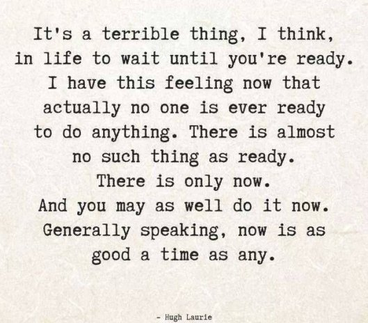 wait-until-youre-ready-hugh-laurie-quotes-sayings-pictures