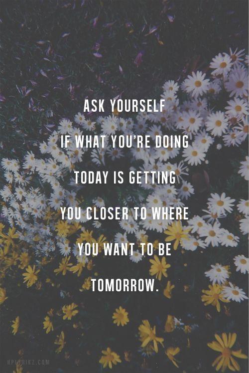Monday Motivation 8.3.15